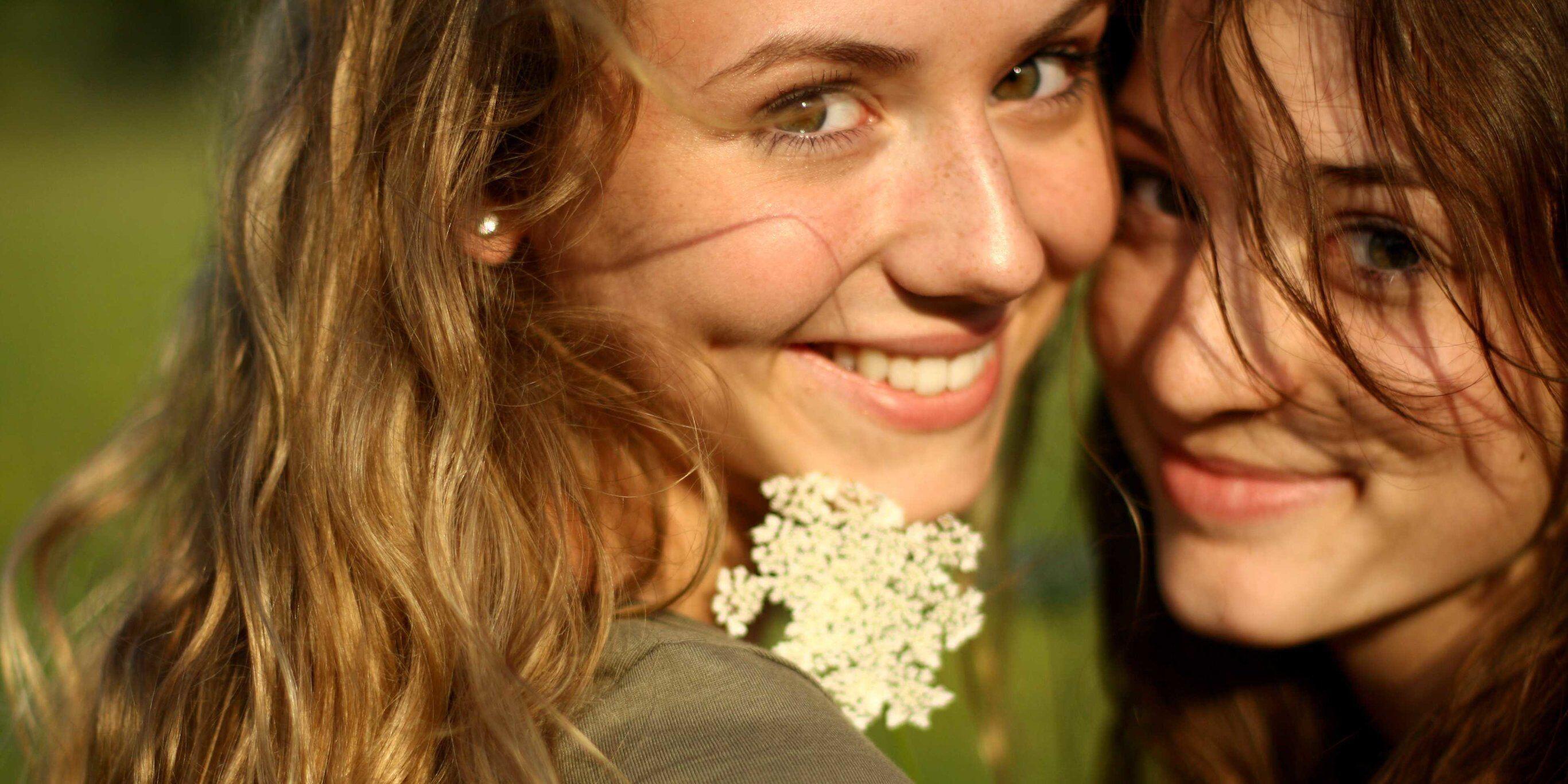 7 Keajaiban Nyata Senyum Bagi Kesehatan Fisik dan Psikismu