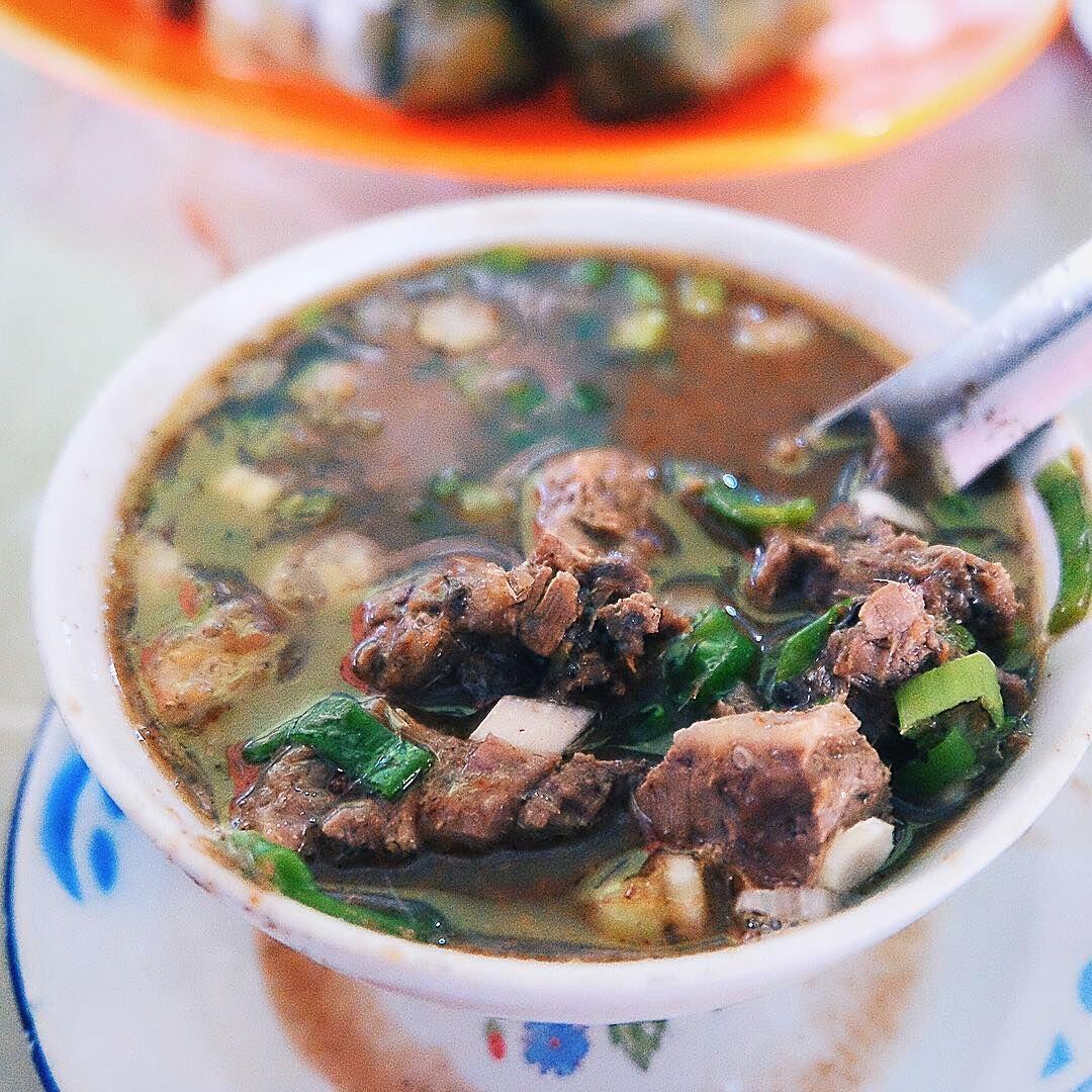 10 Makanan Khas Sulawesi yang Bikin Ngiler Gak Abis-abis, Sudah Coba?