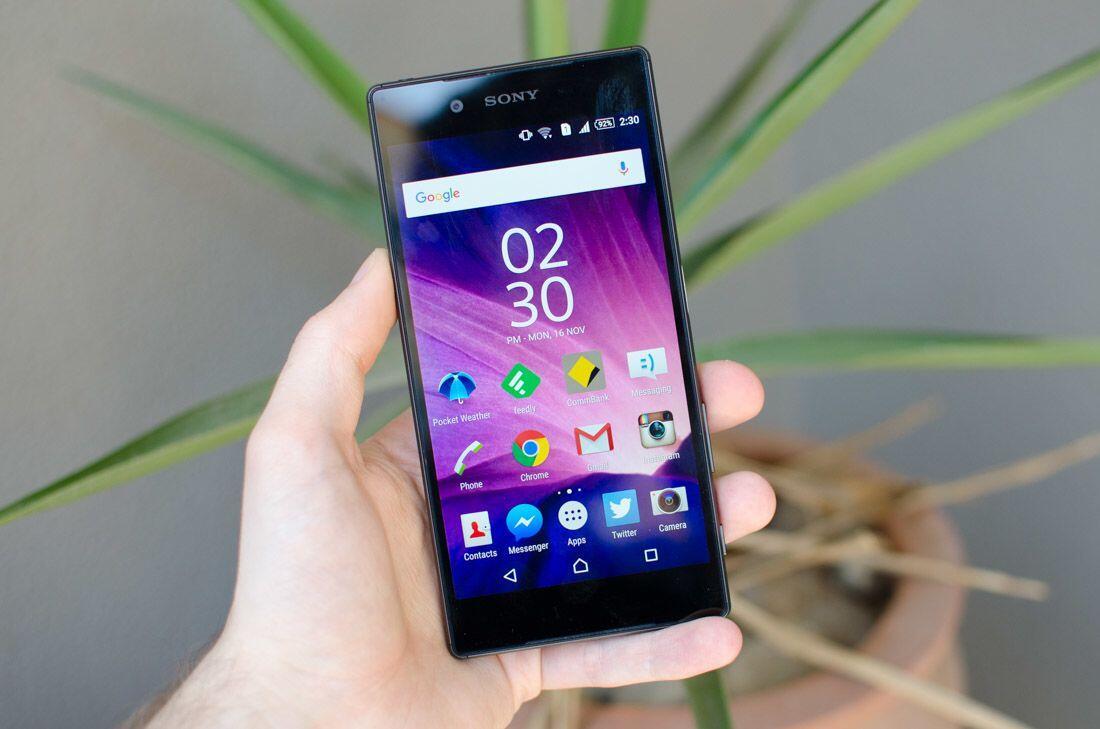 Mahal di Zamannya, 4 Smartphone Ini Ternyata Harganya Turun Drastis