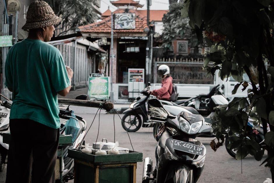 Bersyukur Ada di Indonesia! 5 Benda Ini Mahal Sekali di Luar Negeri