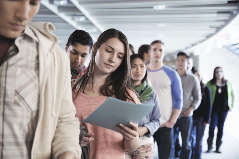 Ampuh Atasi Homesick, 5 Kegiatan Ini Cocok Buat Mahasiswa Baru