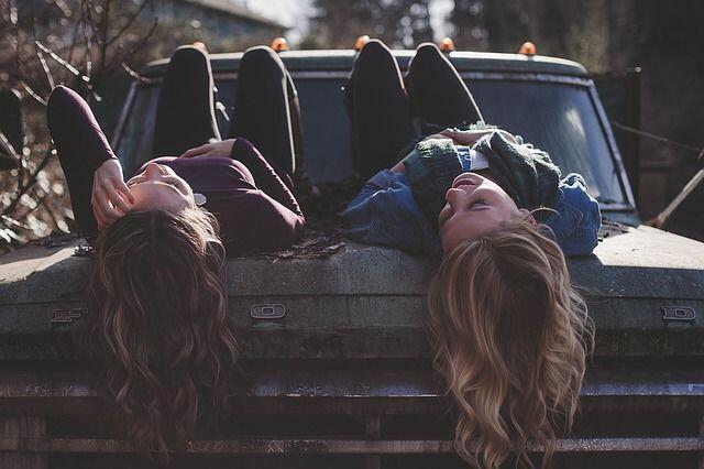 Datang Kalau Lagi Butuh, Ini 5 Ciri Kalau Kawanmu Cuma Teman Musiman