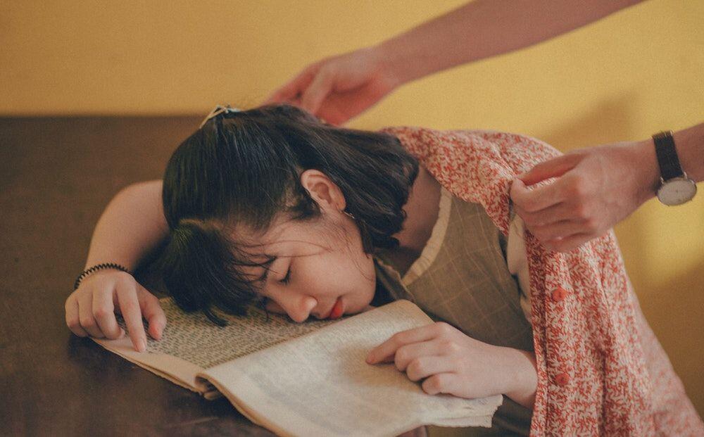 7 Cara Hilangkan Jerawat dengan Cara Alami, Dijamin Gak Iritasi