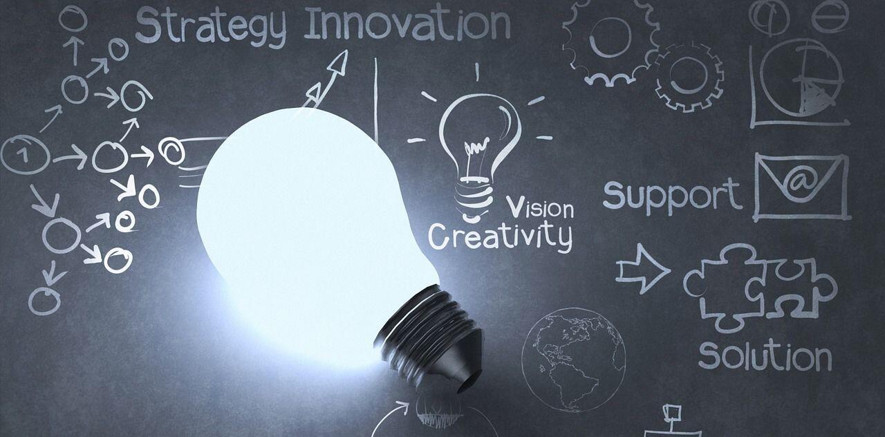 5 Cara Membuat Motivation Letter, Demi Aplikasi Beasiswa Lancar!