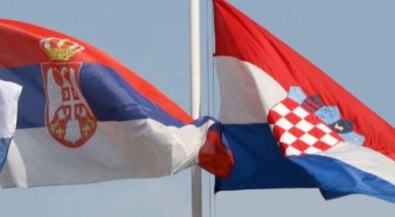 Serbia Usir 6 Suporter Klub Kroasia Usai Terlibat Perampokan