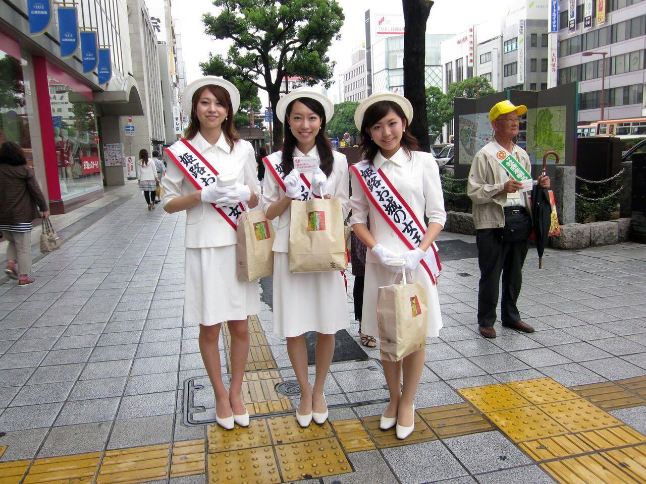 7 Keunikan Jepang yang Membedakannya dengan Negara Lain, Keren Deh!