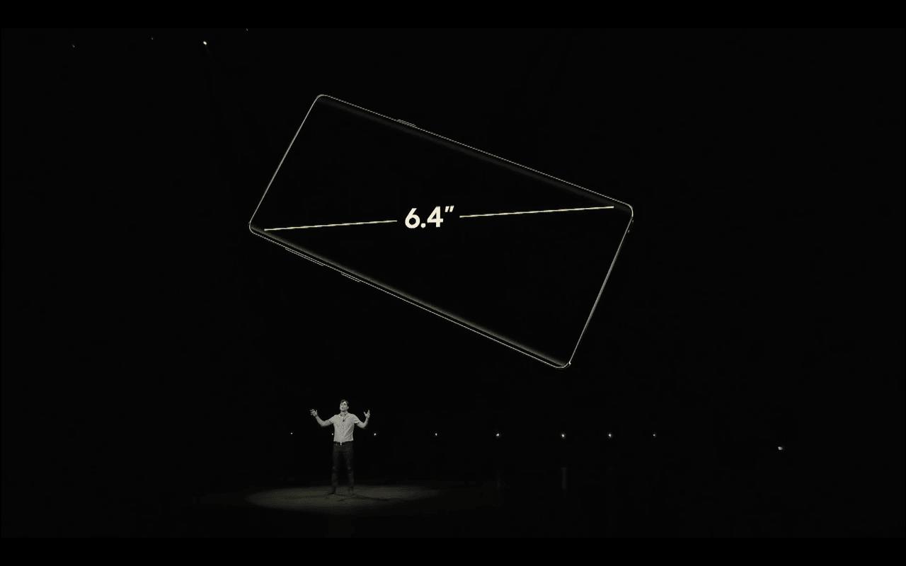 Unboxing Samsung Galaxy Note 9: Tampilan, Harga dan 7 Fitur Canggihnya