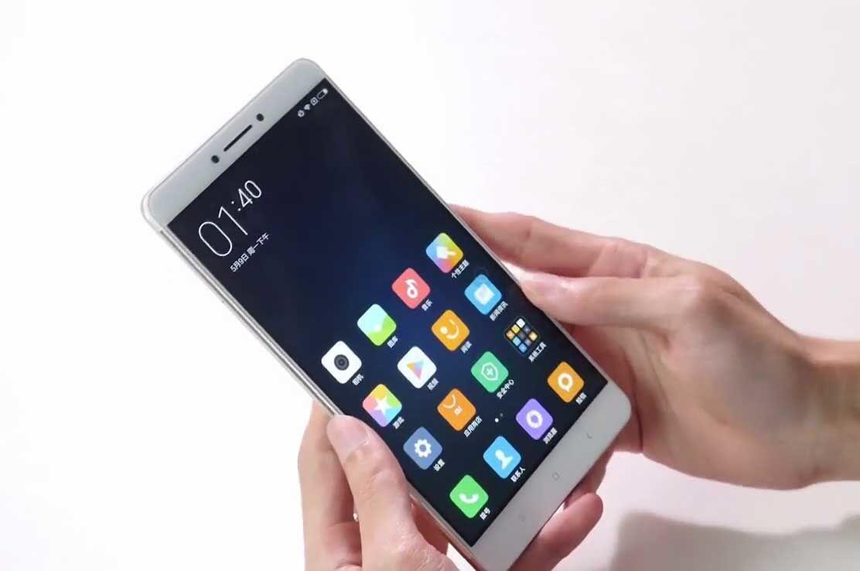 Pas di Kantong Pelajar, 5 Smartphone Xiaomi dengan Harga Rp3 Jutaan