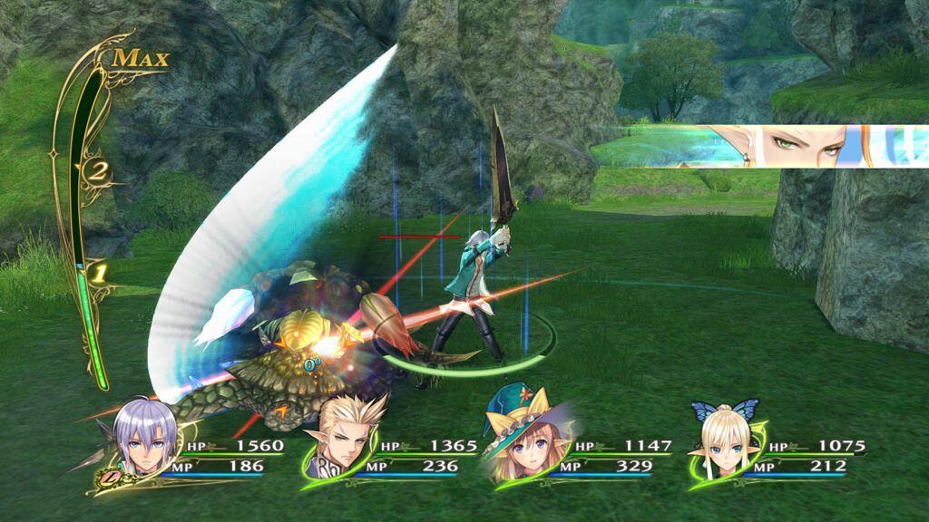 Yuk, Coba 6 Game Nintendo Switch Yang Lagi Laris Manis Di Jepang Ini!