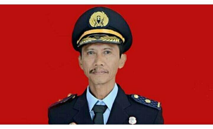 #IniIndonesiaku Mengenal Edi Warsono, Motivator Para Napi Hukuman Mati