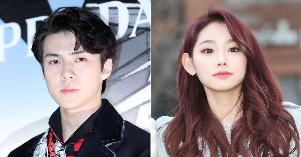 Jangan Ketinggalan, Ini 8 Film Personel & Mantan EXO yang Tayang 2018!