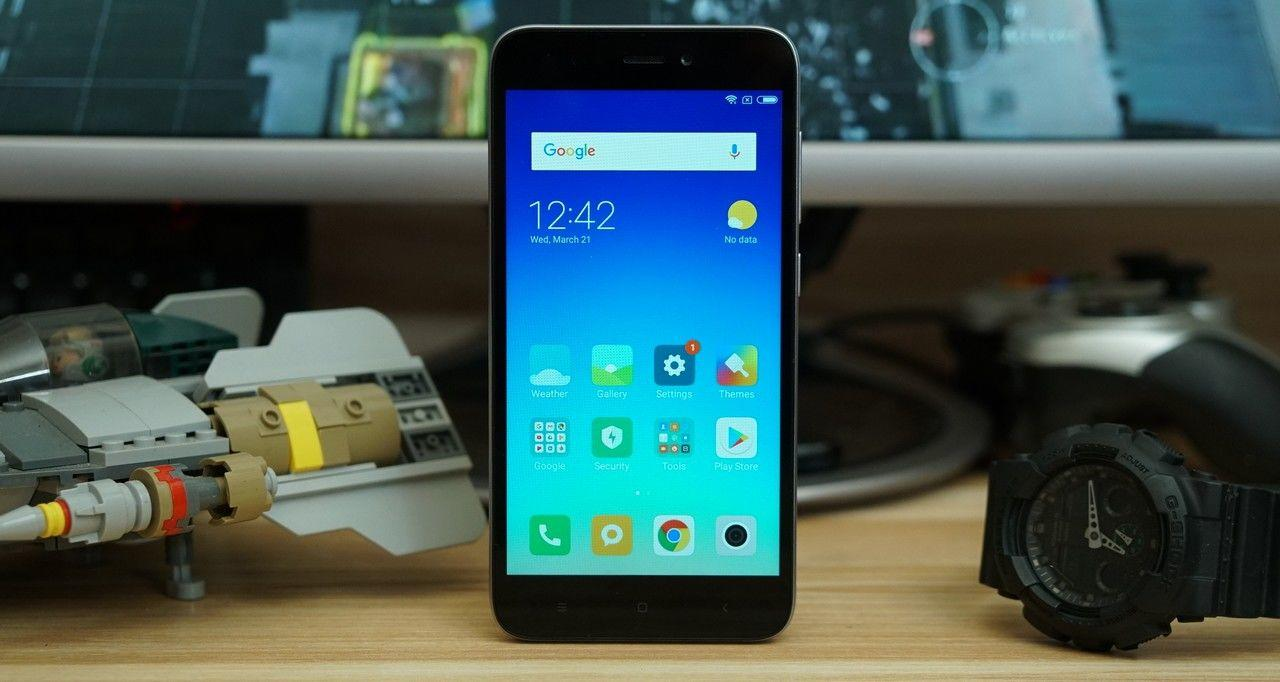 5 Rekomendasi Smartphone Xiaomi yang Harganya Gak Sampai Rp2 Juta