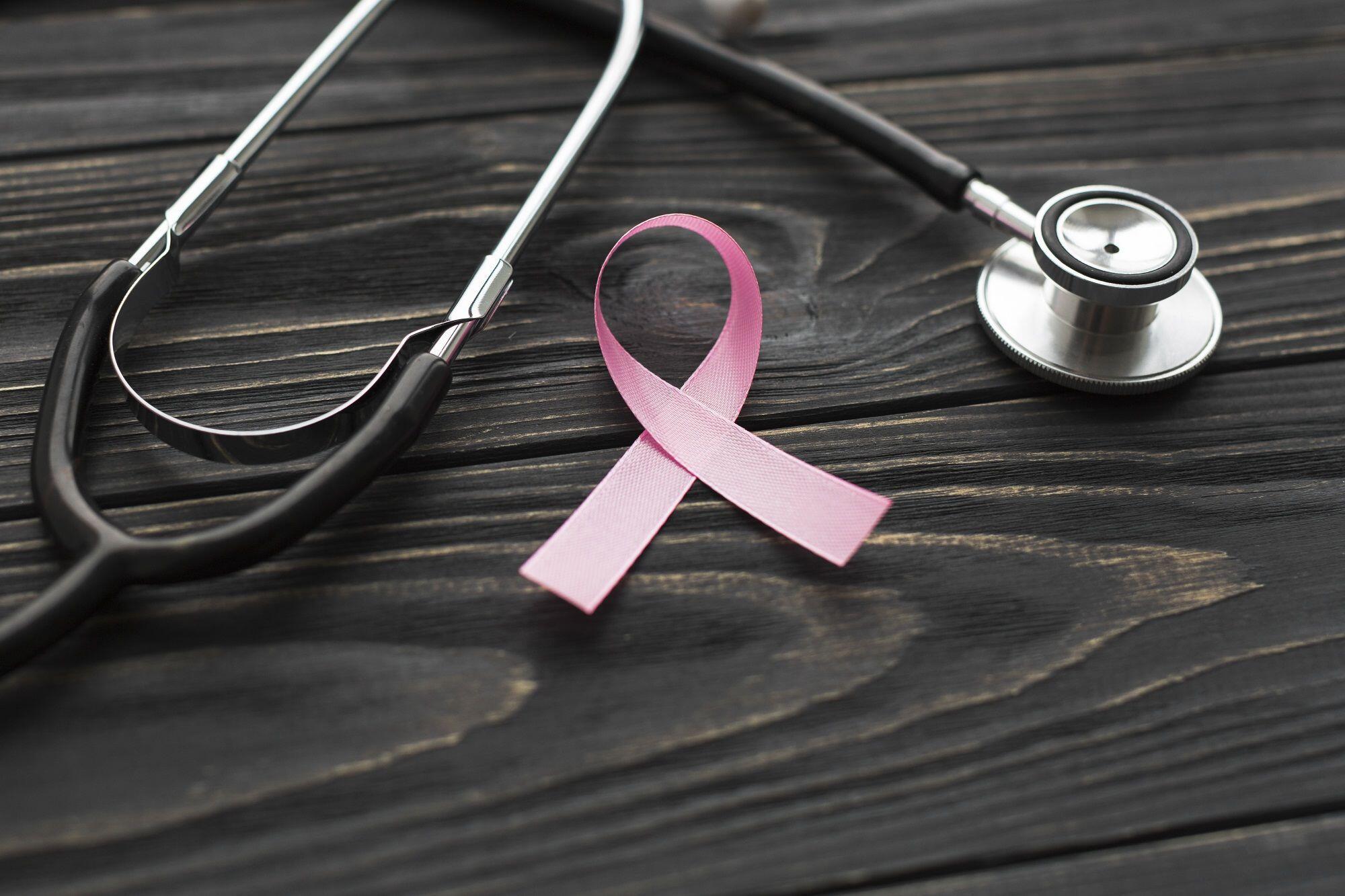 7 Jenis Kanker Mematikan Ini Dapat Dicegah Hanya dengan Berolahraga