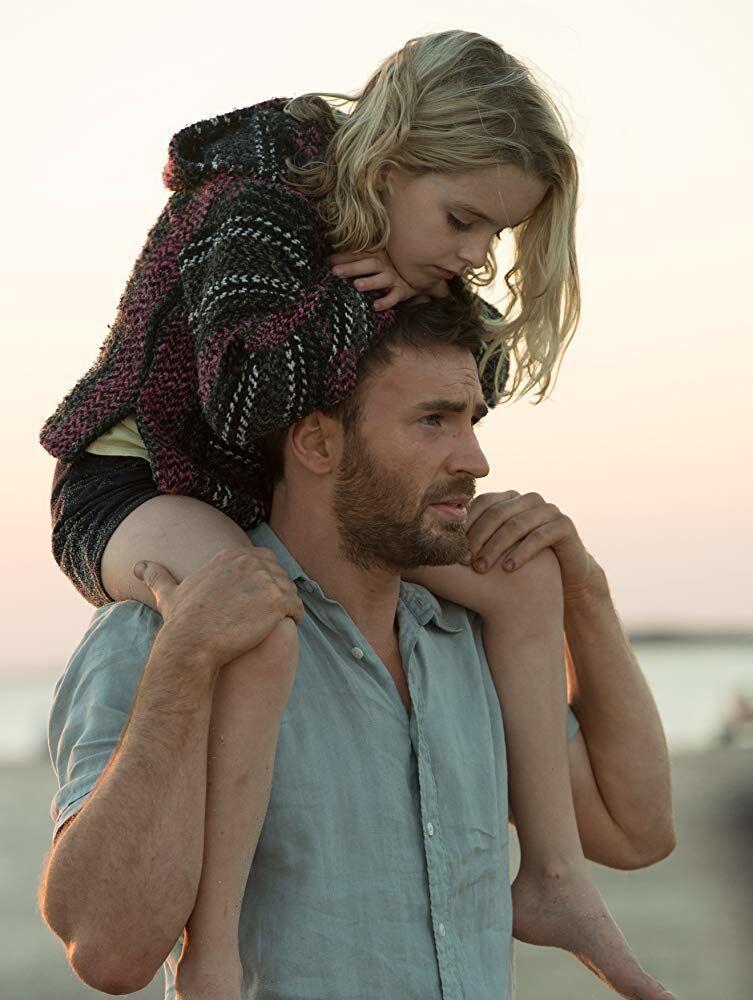 Bukan The Avengers, Ini 5 Film Aktor-Aktor MCU Paling Inspiratif!