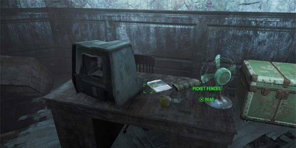 5 Misi Rahasia Game Terkenal yang Jarang Diketahui Player