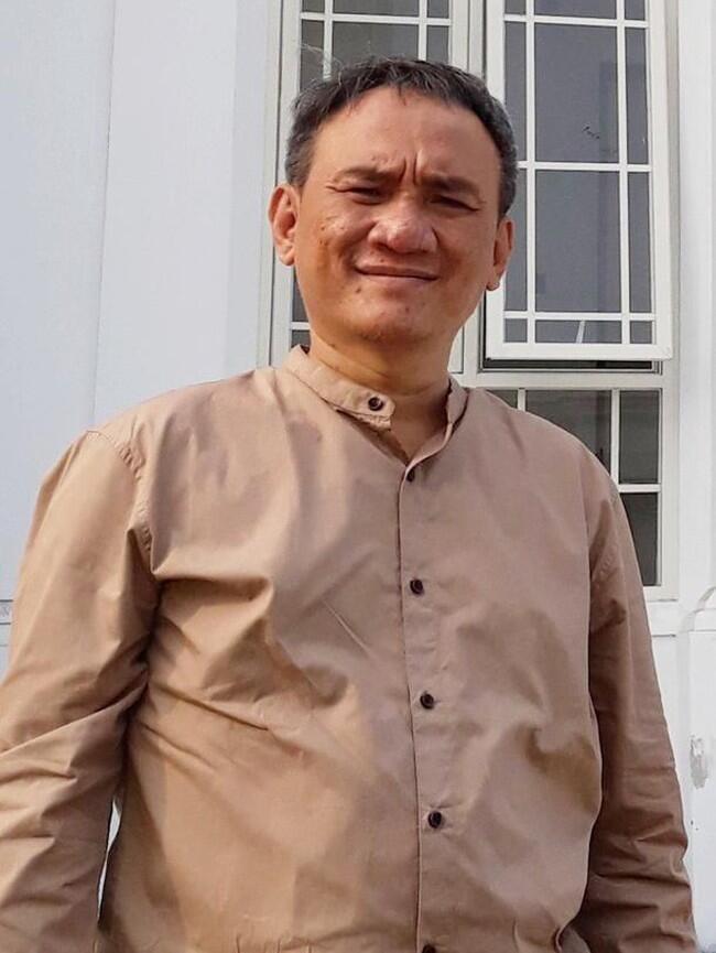 Andi Arief: Sandi Akui Soal Rp 500 M, PAN-PKS Tak Perlu Minta Maaf