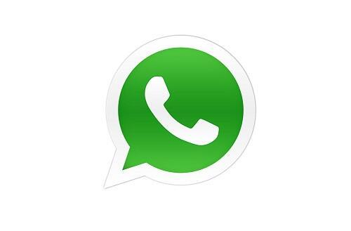 5 Hal Yang Biasa Dibahas Di Dalam Grup WhatsApp Orang Tua