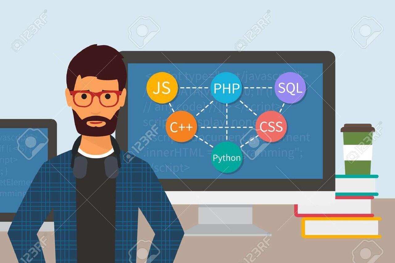 Suka Duka Menjadi Seorang Programmer Dalam Dunia Kerja