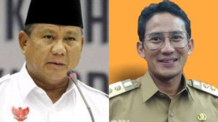 Sindir Prabowo,Andi Arief: Yang Memiliki Masalah Besar soal Ekonomi Jangan Berpolitik