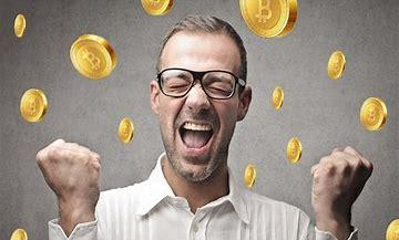 Tips Ampuh mengembangkan bitcoin anda DIJAMIN PROFIT cara ane ente boleh coba