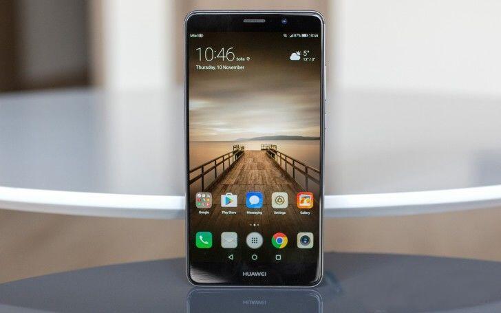 Inilah 7 Merek Smartphone yang Bisa Update ke Android 9 Pie