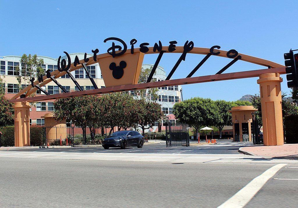 Dave Bautista Ancam Berhenti dari GOTG Jika Disney Tak Lakukan Hal Ini