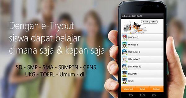 7 Startup Inovatif Ini Siap untuk Memajukan Pendidikan Indonesia