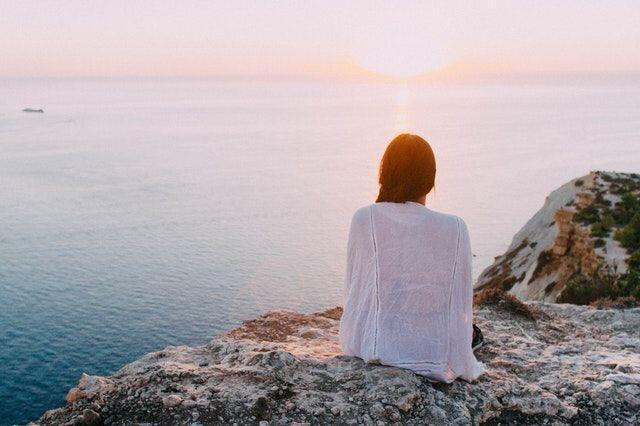 Jangan Diabaikan, 5 Hal Sepele Ini Bisa Mengatasi Kegelisahanmu