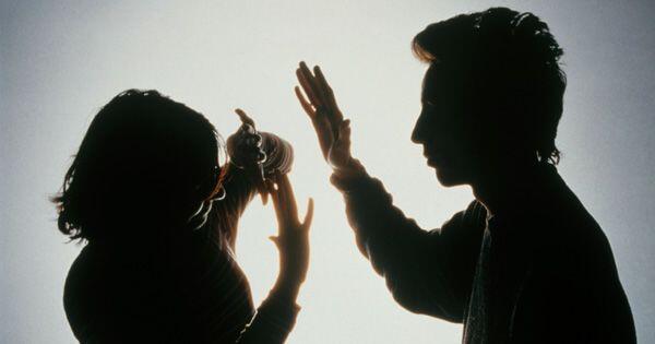 5 Masalah Korban Kekerasan Seksual yang Tak Kunjung Usai