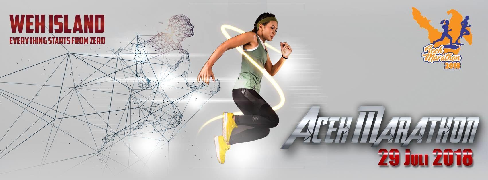 Steffy Burase Akui Terima Uang dari Tersangka KPK untuk Aceh Marathon
