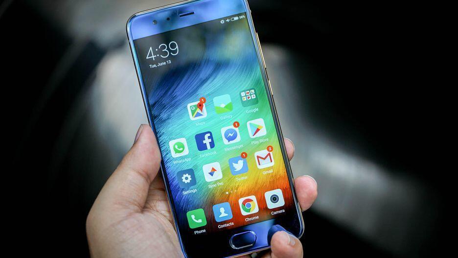 Tanpa Takut Blur, 5 Rekomendasi Smartphone dengan Fitur Optical Zoom