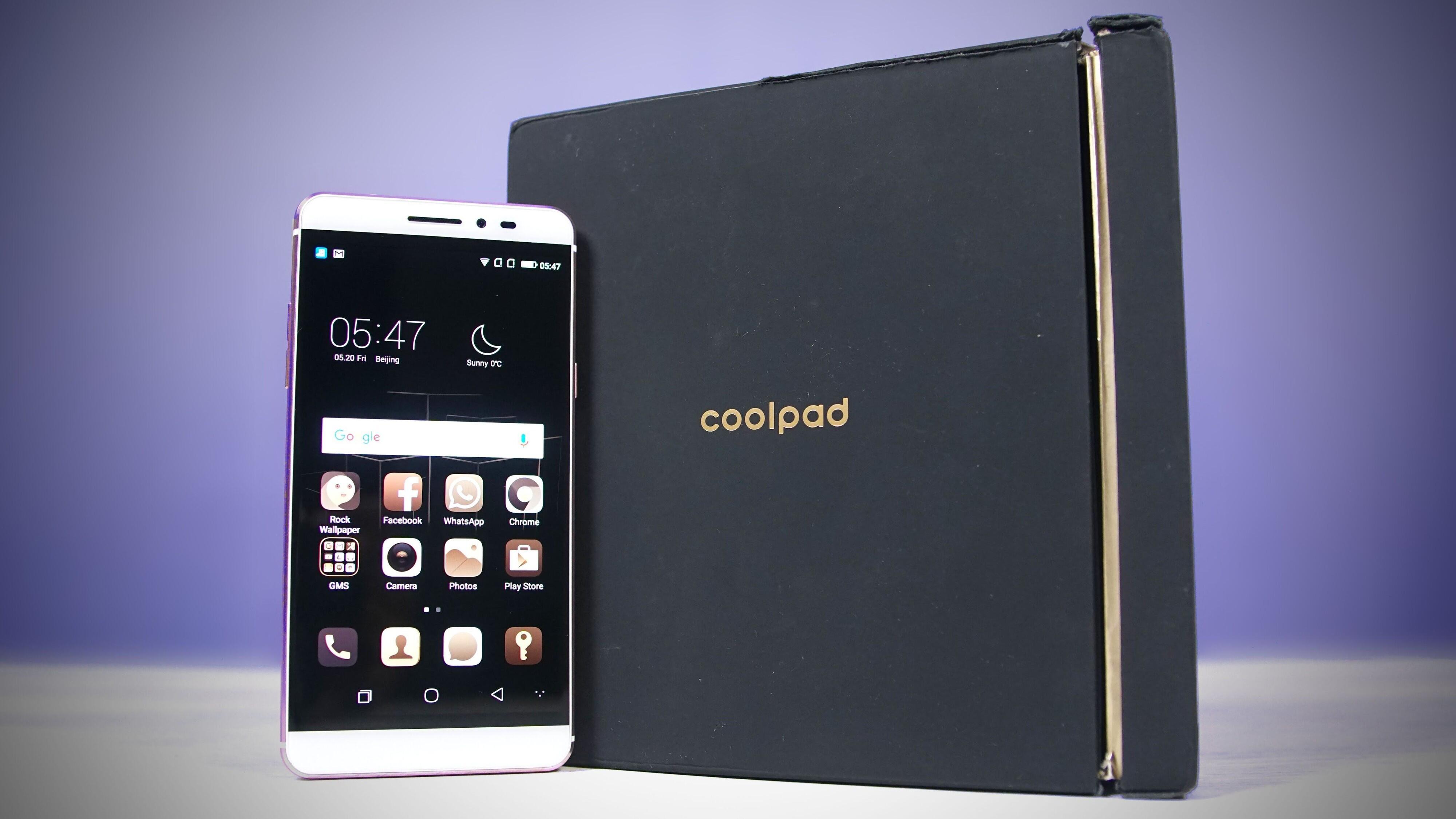 Wajib Dibeli, 5 Smartphone Asal China dengan Kualitas Terbaik