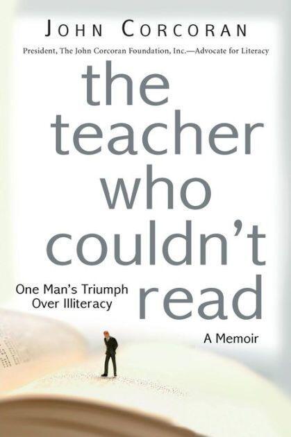 Lebih Dari 17 Tahun Mengajar, Guru ini Ternyata Tidak Bisa Baca Tulis