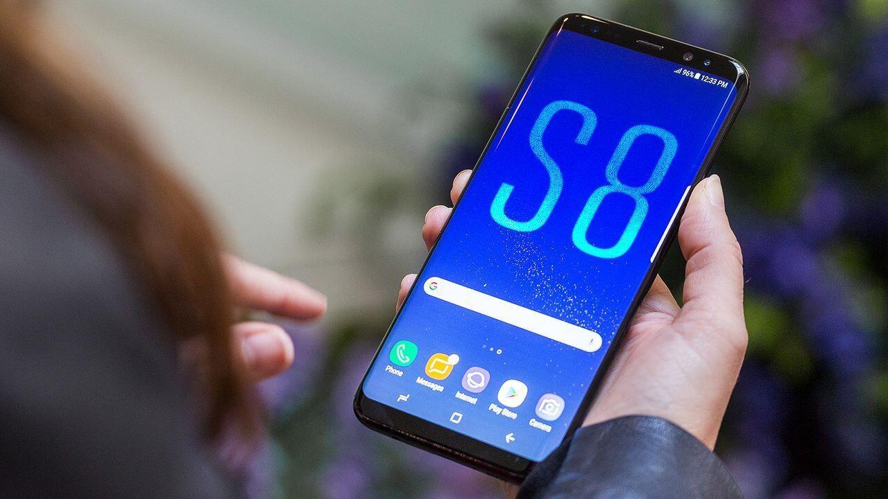 Cocok untuk Konten Kreator, 5 Rekomendasi Smartphone dengan Fitur OIS