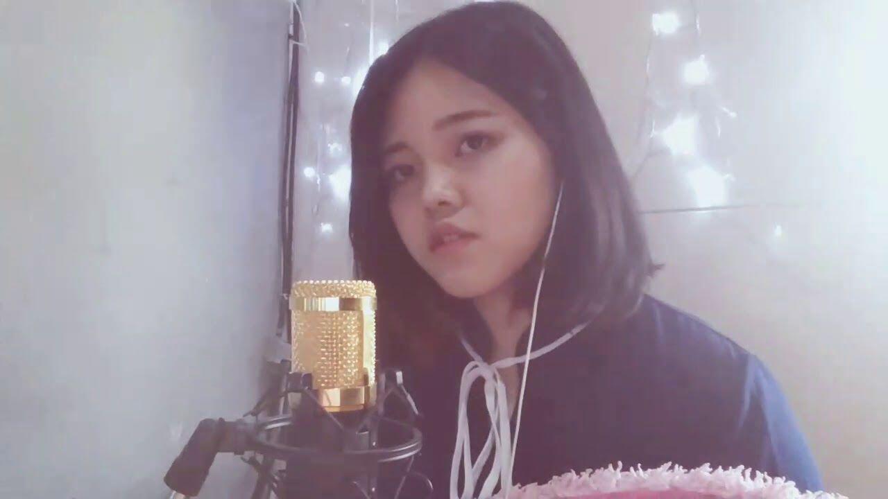 Keren, YouTuber Ini Jago Cover Lagu KPop ke Versi Indonesia