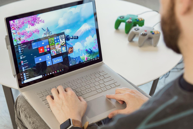 Hobi Videografi? Ini 5 Laptop Terbaik untuk Editing Video