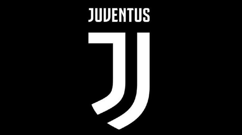 (★★★) Juventus 2018 - 2019 (★★★) @IndoJuveJOFC @JuveKaskus #FinoAllaFine
