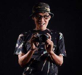 Pelajari Cara Tepat Hasilkan Foto Apik Dengan Phone Photography di Sini!