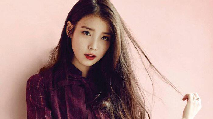 5 Artis Kpop Berhidung Pesek yang Cantik, Sexy, dan Imut
