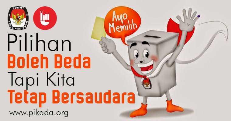 Lakukan Hal Sepele Ini Sudah Cukup Membuat Indonesia Bangga , Lho! #IniIndonesiaku