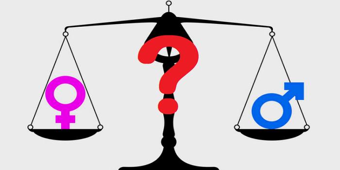 5 Topik Ini JIka di Bahas Malah Menimbulkan Perdebatan Bahkan Perpecahan