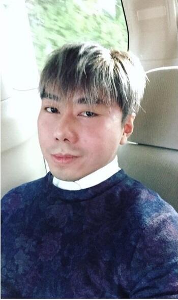 Lihat Perubahan Wajah Roy Kiyoshi dari Tahun ke Tahun: Aneh atau Makin Ganteng?