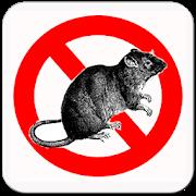 7 Aplikasi Smartphone Pengusir Tikus Bandel, No 3 Paling Simple