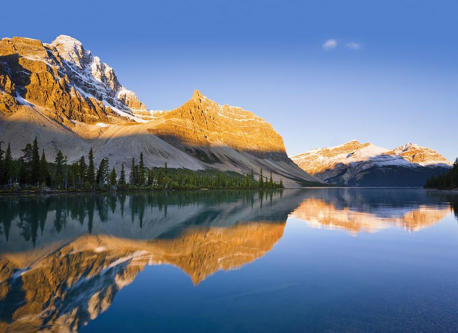 Download 58 Wallpaper Danau Cantik Paling Keren