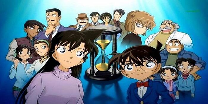 5 Anime Ini Dicekal di Indonesia Dengan Alasan Konyol