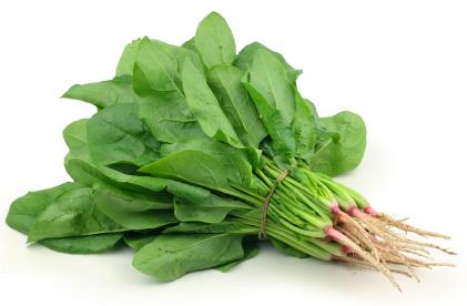 8 Makanan Penurun Darah Tinggi Paling Ampuh
