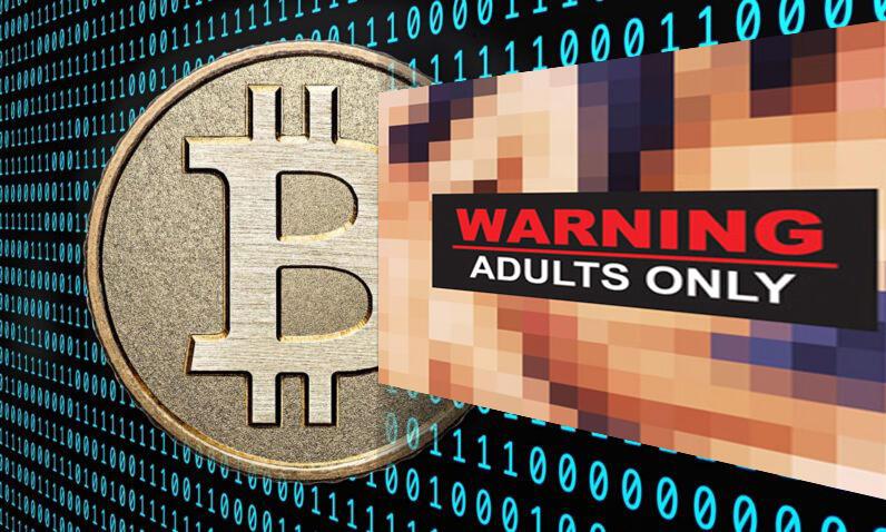 [BB17] Nonton Bokep Dapet Bitcoin? Wadefak!!! - link included
