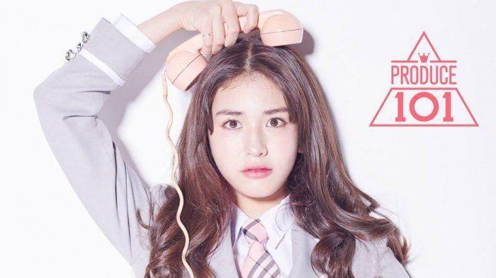 5 Fakta yang Wajib Kamu Ketahui Tentang Jeon Somi Mantan Trainee JYP
