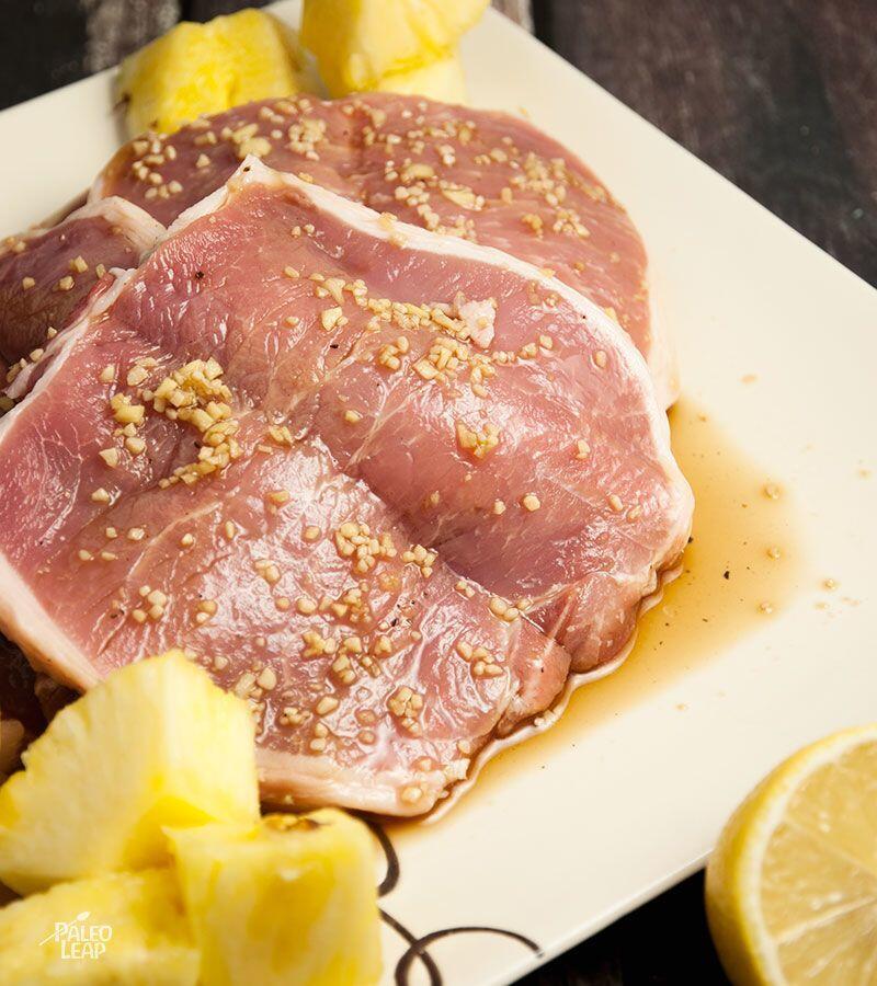 Hasil gambar untuk daging kambing di lumuri lemon