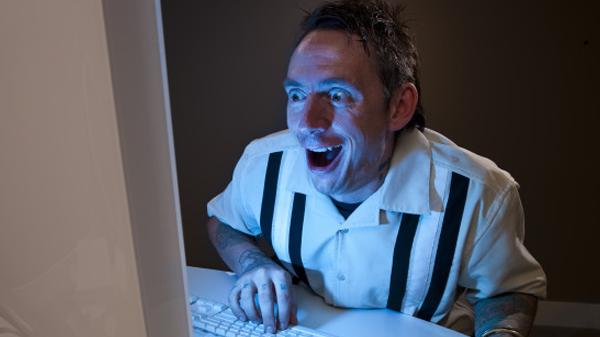 5 Situs Video Porno Terlengkap Masih Bisa Di Akses Menggunakan VPN. Apa itu VPN?
